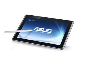 ASUS Eee Slate B121-A1 12.1-Inch Tablet PC - White