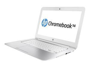 chromebook refurbished - Newegg com