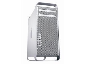 "Mac Pro ""Eight Core"" 2.8 (3,1) A1186, MA970LL/A - 2x Quad Core Intel Xeon E5462@2.80GHz, 8GB RAM, 128GB Solid State HDD, 1TB SATA HDD, 8X DL SuperDrive, OSX 10.5"