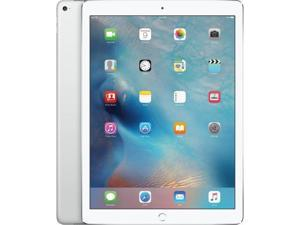 "iPad Pro Silver WiFi + Cellular 128GB 12.9"" (ML3N2LL/A) (2015)"