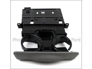 Car Cup & Drink Holders - Newegg.com Aftermarket Cup Holders For Golf Cart on wheel cup holder, vehicle cup holder, cobra cup holder, golf pull carts, honda cup holder, clip on cup holder, golf cart cup extension, home cup holder, quad cup holder, moped cup holder, chopper cup holder, hummer cup holder, lexus cup holder, convertible cup holder, skateboard cup holder, van cup holder, john deere cup holder, golf hand carts, horse cup holder, ezgo marathon cup holder,