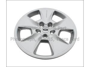 Ford - Newegg com