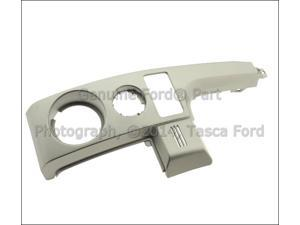 Ford covers interior interior accessories automotive oem center dash left side inner panel 2009 2014 ford fandeluxe Gallery