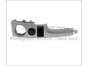 Ford covers interior interior accessories automotive oem instrument panel rh center panel 2009 2013 ford f150 fandeluxe Gallery