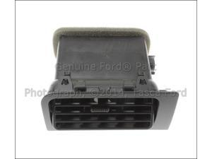 Ford covers interior interior accessories automotive ford oem instrument panel air fandeluxe Gallery