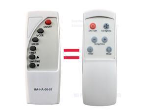 Remote Control For Kenmore 6711A20056T 6711A20053C 6711A90024E Air Conditioner