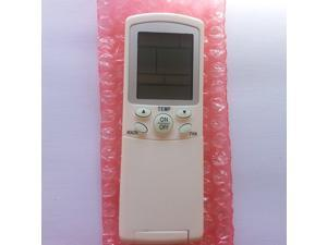 Replacement for Haier Air Conditioner Remote Control Model Number Yr-h07 Yr-h08 Yr-h10 Yr-h65 Yr-h17 yl-h24 Yr-h24 yl-h03 Yr-h03 yl-h10 yl-h17 yl-h65 Yr-l07 yl-h08 .....