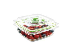FoodSaver Fresh Container, 3 cup FAC3-000