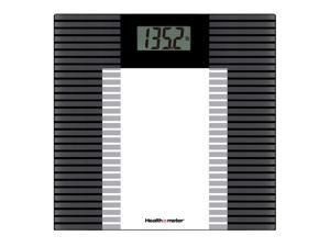 Health o meter Digital Glass Scale HDL601DQ-53