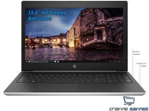 Hp 450 g5 keyboard driver   HP ProBook 450 G5 Notebook  2019