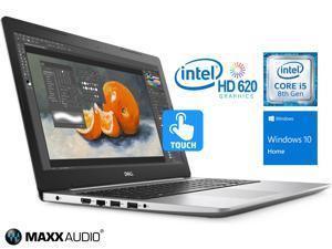 DELL Laptops / Notebooks - Newegg com