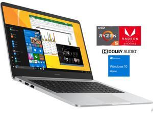 matebook 14 - Newegg com