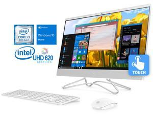 All-In-One Computers and Desktops - Newegg com