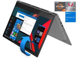 Lenovo 2-in-1 Laptops - Newegg com