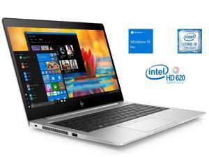 hp elitebook 840 g5 keyboard shortcuts