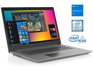 2ba96c1490 lenovo 17 inch laptop - Newegg.com
