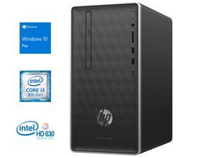 photo about Hewlett Packard Printable Cards referred to as HP Desktop Personal computers -