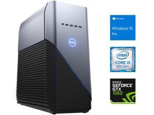 dell inspiron desktop - Newegg com