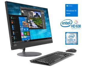 Lenovo All-in-One Computers - Newegg com