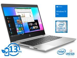 hp 14, Top Sellers, Free Shipping - Newegg com