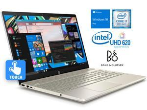 hp pavilion 15 - Newegg com