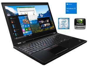 Lenovo Laptops and Gaming Laptops - Newegg com