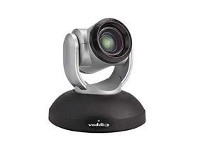Vaddio Roboshot 20 UHD 3840x2160 9.03Mp HDMI PTZ Camera Black 999-9950-000