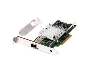 INTEL E10G41Btda  10Gb Single Port Ethernet Server Adapter-E10G41Btda