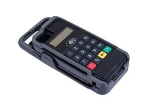 Infinite Peripherals BP500-V4-N2DF-PH7P Bluepad 500 v4 Emv 2D BarCode Scanner