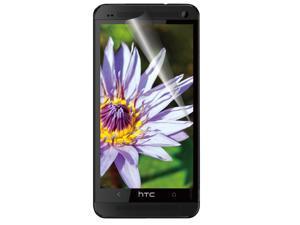Fuji Labs Vanguard Shield Anti-Glare HD - High Quality Transparent Screen Protector designed for HTC One PAFJ-VSAGHTC1-JP