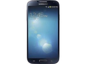 Samsung Galaxy S4 SGH--I337M 16GB Arctic Blue - Unlocked