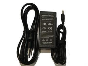 AC adapter charger power supply cord for Acer 19V 3.42A 65W for Aspire V5-171 V5-171-6471 V5-171-9661 S5-391 V5-552PG  5935 6530 6530G 8930G