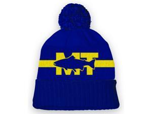 Rep Your Water Montana Knit Hat 40ecce3eeb2c
