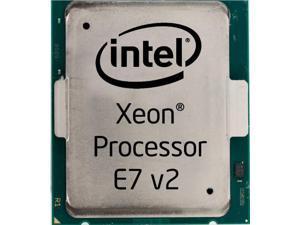 HP Intel Xeon E7-8893 v3 Quad-core (4 Core) 3.20 GHz Processor Upgrade - Socket R LGA-2011