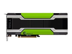 Dell NVIDIA Tesla M10 Accelerator 32GB GDDR5 PCI-E x16 900-22405-0100-030 H56H0