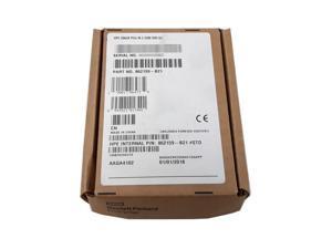 HP Toshiba KXG50ZNV256G 256GB PCI-e M.2 SSD 880818-001 867896-001 862159-B21
