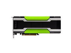 Nvidia TESLA M40 GPU 12GB GDDR5 Accelerator Processing Card 900-2G00-0000-000
