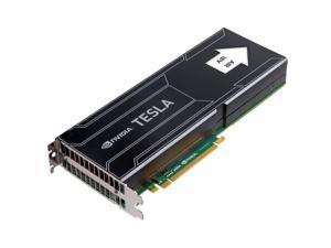 Nvidia Tesla K10 8GB GDDR5 GK104 Kepler Dual GPU Graphics Processing Unit