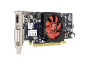 AMD Radeon HD 7470 1GB PCIe x16 Low Profile SFF Video Graphics Card Dell VVYN4