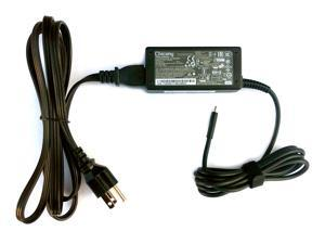 Chicony Acer Power Adapter A16-045N1A USB-C 5V/9V/15V-3A, 20V-2.25A 45W Max A045R053L