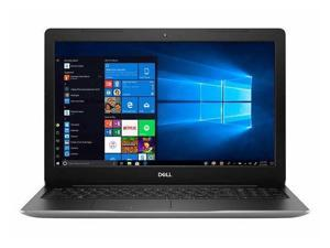 "Dell Inspiron i3593 15.6in 3000 Series Touchscreen Laptop - 10th Gen Intel Core i5-1065G7 -Notebook 15.6"""" 12GB Memory 512GB SSD"