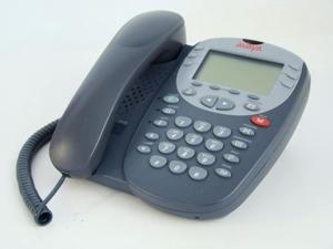NEW Avaya 2410D 700306483, 700381999 IP Office Digital Phone