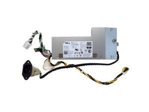 NEW Dell Genuine Optiplex 9030 AIO D185EA-00 DPS-185AB-1 185W PSU 467PC