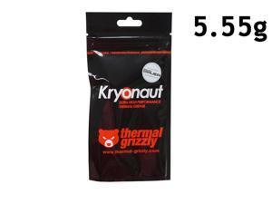 Thermal Grizzly Kryonaut | 12.5mk/W - 5.5g (TG-K-015-R)
