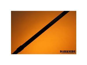 "DarkSide 7.75"" CONNECT Dimmable Rigid LED Strip - Orange (DS-0312)"