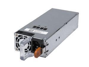 HP 498152-001 1200W Power Supply