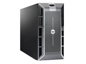 Dell PowerEdge T310 Server Light Side Special - Newegg com