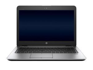 hp elitebook 840 g4 - Newegg com