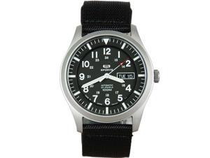 Seiko 5 Sports Automatic Watch SNZG15J1 SNZG15J