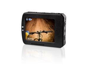 "Veho Muvi K-Series 1.5"" Detachable LCD Screen"